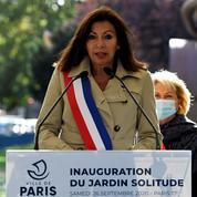 Qui était Solitude, l'ancienne esclave qui sera la première femme noire honorée par une statue à Paris