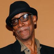 Thomas Jefferson Byrd, acteur fétiche de Spike Lee, tué par balles aux États-Unis