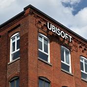 Ubisoft: un quart des employés témoigne de «mauvaise conduite au travail»