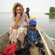 Otage au Mali : le fils de Sophie Pétronin toujours sans nouvelles de sa mère