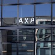 Axa prévoit de recruter jusqu'à 5000 personnes en France en 2020