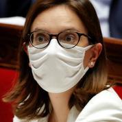 Amélie de Montchalin: «le télétravail doit être favorisé» en «zones d'alerte» dans la fonction publique