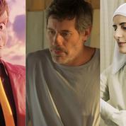 Lupin III : the First, L'Enfant rêvé, Maternal ... Les films à voir ou à éviter cette semaine