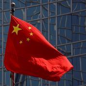ONU : 39 pays demandent à la Chine de respecter les droits des Ouïghours