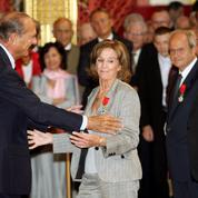 Paris demande que Gisèle Halimi repose au Panthéon