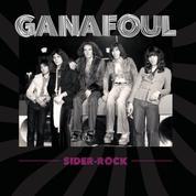 Rock français : Ganafoul ressuscite avec un album d'inédits enregistrés en 1975