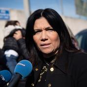 Restrictions à Marseille : Samia Ghali dénonce un «diktat» des «nantis» parisiens