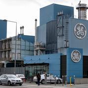 Etats-Unis : le gendarme boursier se prépare à accuser General Electric de fraude comptable
