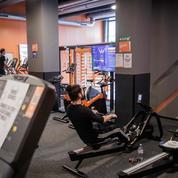 Les clubs de sports L'Usine déposent un référé contre la fermeture des salles à Paris