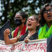 Bangladesh : manifestations après des agressions sexuelles