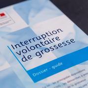 IVG : 92% des Français considèrent qu'un avortement laisse «des traces psychologiques»
