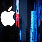 Apple devrait présenter son iPhone 5G le 13 octobre