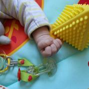 Les Français se ruent sur les jouets et des pénuries se profilent déjà pour Noël
