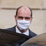 Sécurité : Castex, Darmanin, Dupond-Moretti et Blanquer vendredi à Toulouse