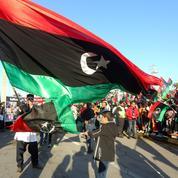 Limoges : un couple interpellé pour avoir écoulé une partie du magot de Kadhafi