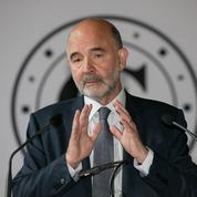 Covid: la Cour des comptes appelle à tailler dans les dépenses de la Sécurité sociale
