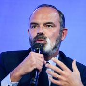 Coronavirus : Edouard Philippe le 21 octobre devant la commission d'enquête de l'Assemblée