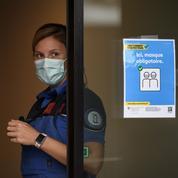Covid-19 : les infections rebondissent, il faut que les Suisses «se reprennent»