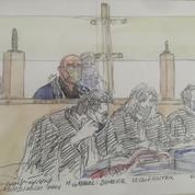Viols en forêt de Sénart : 20 ans de réclusion requis contre l'accusé