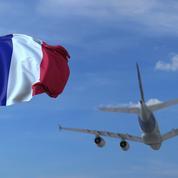 La France organise un pont aérien pour faire venir plus de 900 saisonniers marocains en Corse