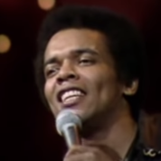 Mort de Johnny Nash, chanteur du tube ICan See Clearly Now