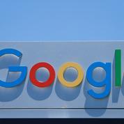Droits voisins : Google dit être proche d'un accord avec la presse quotidienne française
