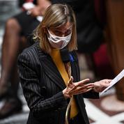 Bercy ouvert à prolonger des mesures du plan d'urgence