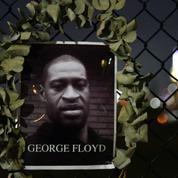 Meurtre de George Floyd : inculpé, le policier Derek Chauvin a été libéré sous caution