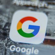 Droits voisins : étape majeure dans les discussions entre la presse française et Google