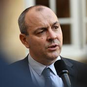 Veolia-Suez : le patron de la CFDT dément toute pression venant de l'Élysée