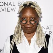Alléluia ! Whoopi Goldberg travaille sur Sister Act 3