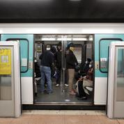 Les transports en commun parisiens compteraient parmi les meilleurs au monde