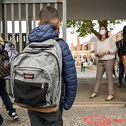 Seine-Saint-Denis : fermeture d'une école «clandestine» à Bobigny