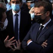 Un collectif de mosquées met en garde Macron contre l'«escalade délétère» visant les musulmans
