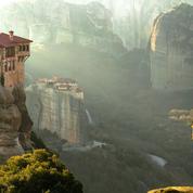 Vacances et coronavirus: ce qu'il faut savoir avant de partir en Grèce cet automne