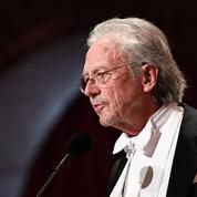 Après les scandales, un nouveau chapitre pour le Nobel de Littérature