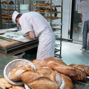 «J'ai plus de clients grâce au télétravail» : comment la crise bouleverse l'activité des boulangeries