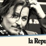 Johnny Depp: «Le plus beau jour de ma carrière? Le jour où j'arrêterai»