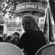 L'Œil de l'INA : au «Café du square», chronique sociale de la France d'avant