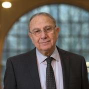 Paris: Pierre Aidenbaum, ex-adjoint d'Anne Hidalgo, mis en examen pour «viol» et «agressions sexuelles»