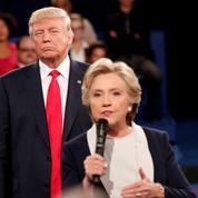 Sous pression de Trump, Pompeo promet de publier les e-mails controversés de Clinton