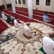 Libye : les mosquées rouvertes à Tripoli pour la 1ère fois depuis sept mois