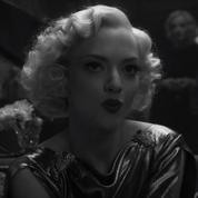 Mank, le nouveau long-métrage de David Fincher, se dévoile dans une première bande-annonce