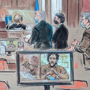 États-Unis : les deux djihadistes de la cellule des «Beatles» plaident non coupable