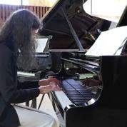 Katia et Marielle Labèque, Les Enfants terribles du piano