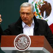 Le président mexicain réitère ses demandes d'excuses pour les «atrocités» de la Conquête espagnole