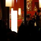 Allemagne : restrictions nocturnes aux bars et restaurants contre la pandémie