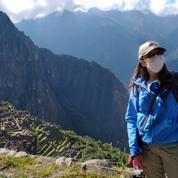 Coronavirus : réouverture de sites archéologiques au Pérou