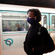 Audrey Pulvar veut «la gratuité totale» des transports en Île-de-France