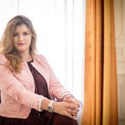 Marlène Schiappa veut comprendre comment fonctionne le groupe de prières des Dupont de Ligonnès